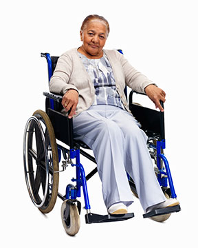 Does your disability limit your ability to support yourself? Contact a Adelanto SSD Lawyer today