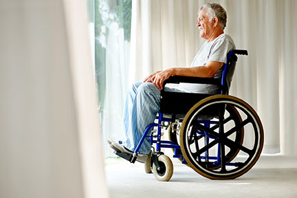 Has a disability affected your ability to work? A Pleasanton Social Security lawyer can help you SSD Claims which can cover your expenses.