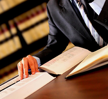 Speak with an experienced Wright social security attorney as soon as possible to learn how to proceed with your SSD Claim