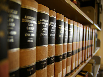 Attorneys in Riverside county are very affordable as they work on a contingent basis.