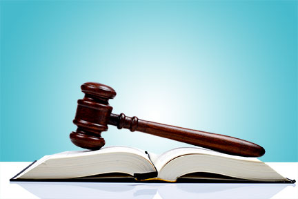 Experienced lawyers are available throughout Hemet, California. Contact now to know your rights.